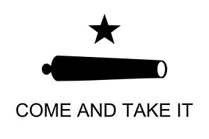 Battle-of-Gonzales-Come-and-Take-it-Flag-3x5-3-x-5-ft