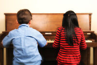 Le CEMA l École de musique l Ahuntsic-Cartierville