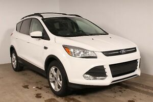 Ford Escape SE 1.6 Ecoboost 2015