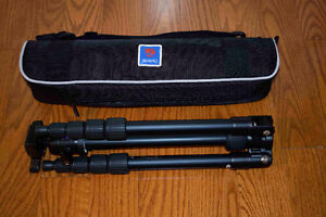 BENRO TRAVEL ANGEL TRIPOD
