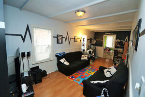 This 2 bedroom, 1 ½ storey home is ready for a new young family Regina Regina Area image 4