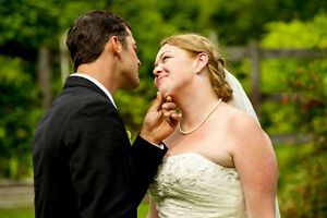 Wedding Photography for all budgets! Kingston Kingston Area image 2