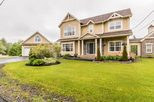 37 Equine Court, Hammonds Plains - Don Ranni