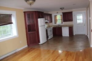 Downtown living-3 bedroom- available immediately