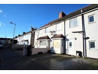 3 bedroom house in Poole Street, Avonmouth, Bristol, BS11 9JT