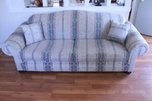 Moving Sale !!!!   Located At 1692  BurBrook Road..