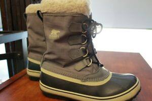 Mens tap shoe, Sorel Boot, Assorted Designer Shoes, Gussaci Bag