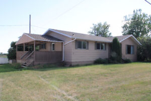 1485 sqft. Bungalow with 4+1 bed and 3 bathrooms (rebate)