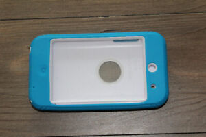 Ipod Touch 4 Otter box case