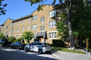 Prime Southwest Location, Heart of Durand Neighbourhood