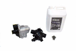 BMW Electric Water Pump Packages - ON SALE IN STORE!