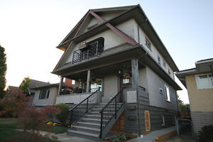 Fully Renovated, Spacious- 4BR+Large Office- close to Trout Lake
