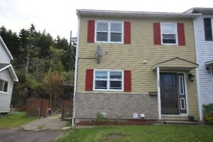 EAST- 2431 CANDACE STREET SAINT JOHN NEW BRUNSWICK