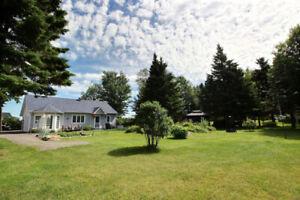 Maison à vendre 22, rue du Lac Nord, Princeville