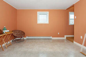 Single Family Home Available in Conception Bay South St. John's Newfoundland image 15