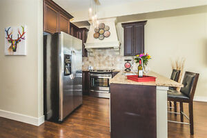 Luxury Condo Just Listed For Sale Cloverdale