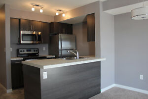 New 2 Bdrm Condo w/ Heated Underground Parking in the South Regina Regina Area image 1