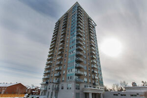 Beechwood Village Experience - 2 Bed Condo with Southwest views!