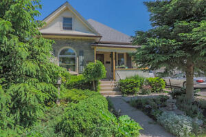 St.Thomas - House For Sale