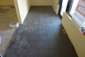 Flooring Contractor Kitchener / Waterloo Kitchener Area image 2