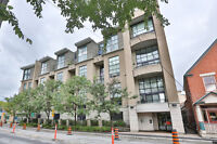***SPACIOUS LOFT CONDO 1 BLOCK FROM CANAL DOWNTOWN***