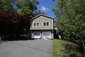 BEAUTIFUL HOME IN BEDFORD AVAILABLE