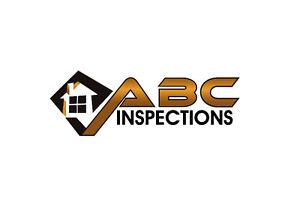 Inspection de maisons à prix abordable
