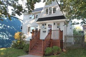 6174 Almon Street  - Beautiful Well Maintained Home
