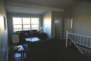 **OPEN HOUSE** - 66 Elizabeth Drive, Sunday (Nov. 27) 2pm-4pm St. John's Newfoundland image 11
