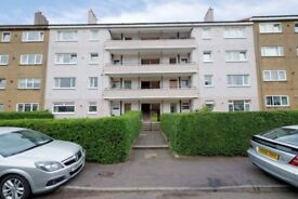 2 BEDROOM MODERN FLAT IN MERRYLEE - NEXT TO MERRYLEE PRIMARY , WITH BALCONY FURNISHED OR UNFURNISHED