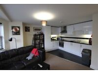 2 bed flat to rent Romford RM1