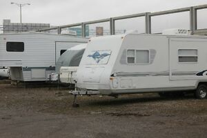 Fort Erie - RV, Auto. Camper, Boat Sorage for Rent