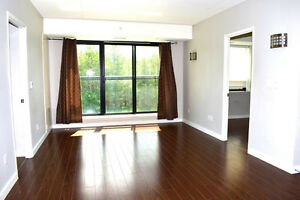 Great Student Rental Investment Property! Gordon St & Arkell Rd