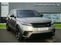 2020 Land Rover Range Rover Velar D300 R-Dynamic HSE Auto Estate Diesel Automati