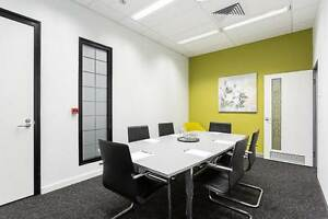 Serviced Office For Lease NORTH LAKES Walk In - Walk Out