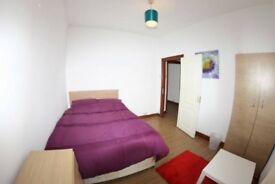 If you need to move ASAP, Double Room Available to move in NOW!