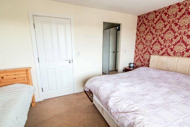Gumtree Rent Room Milton Keynes Broughton