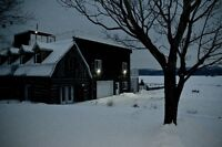 MONT STE-MARIE GREAT SKI PACKAGE & ACCOMMODATIONS