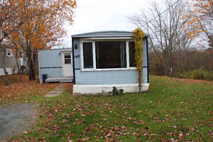 Mobile Home – Hines Rd, Shearwater