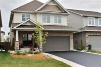 Beautiful 4 bedroom 3.5 bath with over 3200sgft of luxury living