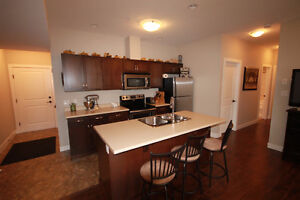 Wonderul Dallas Apartment - Investor or First Time Home Buyer