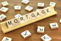 Get a home Loan Today!