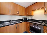 3 BED 2 BATH APARTMENT AT BAKER STREET**REDUCED PRICE MUST SEE BEFORE IT GOES**CALL NOW