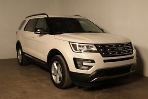 Ford Explorer XLT ** NAVIGATION ** 122$/SEM 2016