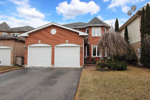 House for Sale in Courtice, Clarington, Durham