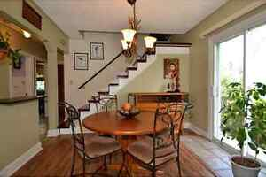 Beautiful House in Walking Distance to Mohawk College May to Apr