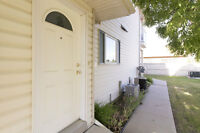 House for sale in University Heights!!
