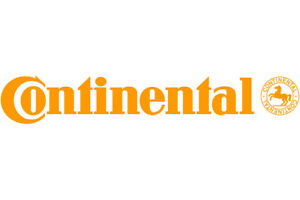 CONTINENTAL WINTER/SNOW TIRES ON SALE---$65 MAIL IN REBATE