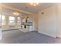1 bedroom flat in Allitsen Road, St Johns Wood, NW8