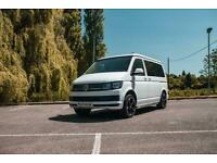 Volkswagen Transporter T28 TDI P/V HIGHLINE BMT - HIGHLINE - CHOOSE YOUUR SPEC